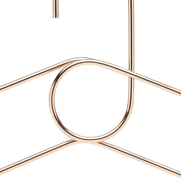 LOOP HANGER - SET OF 3 - Uniek Living