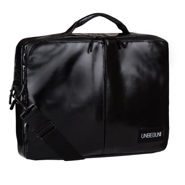 OFFICE BAG NOORDERMARKT - Uniek Living