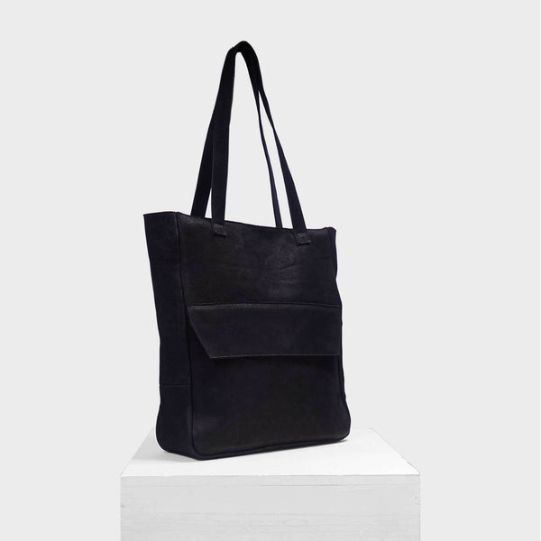 SAK 8 - BUSINESS BAG FOR WOMEN - Uniek Living
