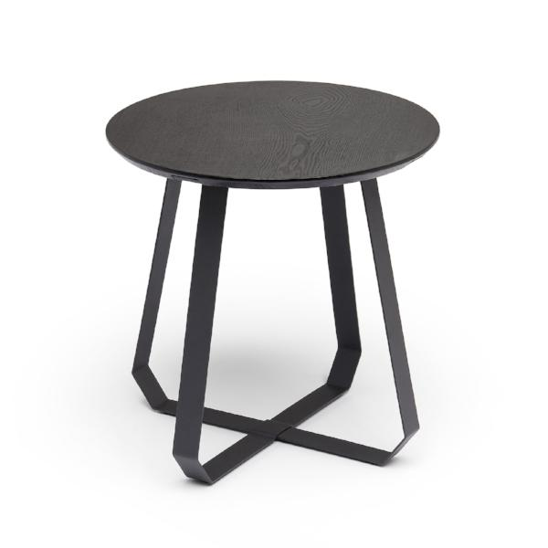 SHUNAN TABLE - Uniek Living