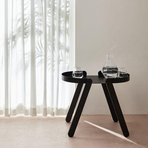 TEPSI TABLE - Uniek Living