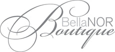 BellaNOR Boutique