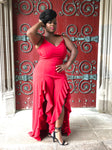 BNB Curves Seductress Jumpsuit