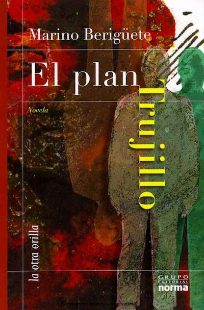El plan Trujillo