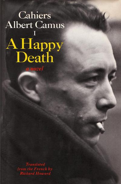 A happy death