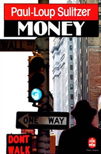Money: A novel