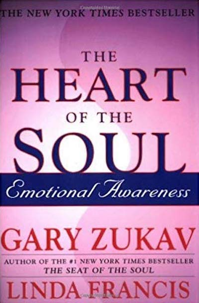 The heart of the soul: Emotional awarenes