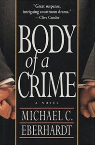 Body of a crime