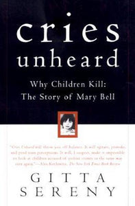 Cries unheard: Why children kill