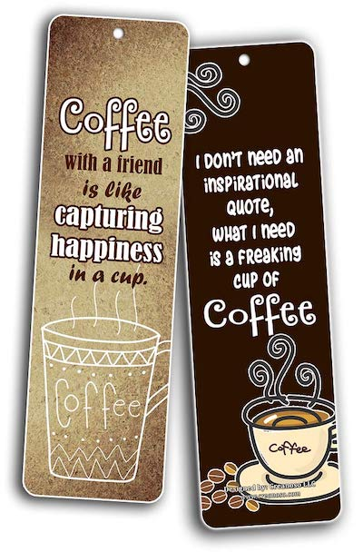 I don't need and inspirational quote, what i need is a freaking cup of coffee