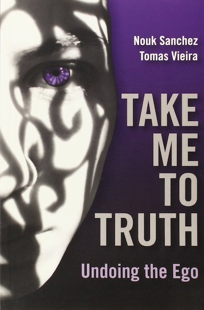 Take me to truth: Undoing the ego