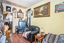 375 Albert St&sbquo; Oshawa&sbquo; Ontario L1H4S3 <br>MLS® Number: E4569637<br>For Sale: $499&sbquo;000<br>Bedrooms: 4