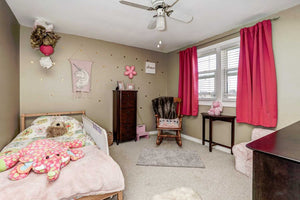 309 Colborne St E&sbquo; Oshawa&sbquo; Ontario L1G1M6 <br>MLS® Number: E4567715<br>For Sale: $429&sbquo;900<br>Bedrooms: 3