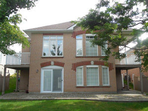 1192 Westridge Dr&sbquo; Oshawa&sbquo; Ontario L1K2M9 <br>MLS® Number: E4568427<br>For Sale: $749&sbquo;000<br>Bedrooms: 2