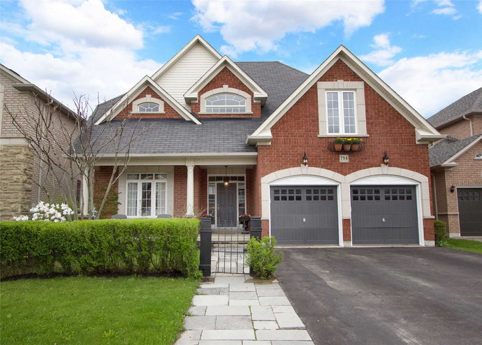 784 Eagle Ridge Dr&sbquo; Oshawa&sbquo; Ontario L1K3A1 <br>MLS® Number: E4449653<br>For Sale: $838&sbquo;000<br>Bedrooms: 5