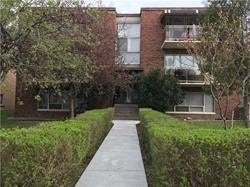9 Meadowbrook Rd' Toronto' Ontario M6B2S3 <br>MLS® Number: C4502234<br>For Sale: $2'499'900<br>Bedrooms: 9