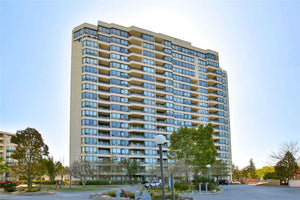 343 Clark Ave W #905&sbquo; Vaughan&sbquo; Ontario L4J7K5 <br>MLS® Number: N4570057<br>For Sale: $799&sbquo;000<br>Bedrooms: 2