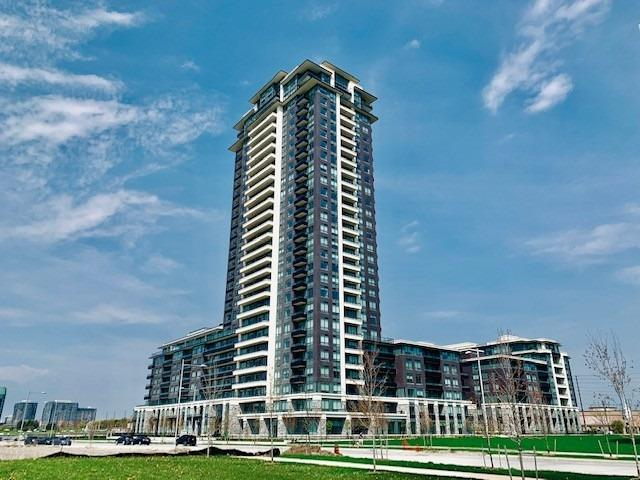 15 Water Walk Dr #311&sbquo; Markham&sbquo; Ontario L6G0G2 <br>MLS® Number: N4455490<br>For Sale: $499&sbquo;999<br>Bedrooms: 1