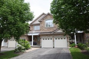 323 Crossing Bridge Pl&sbquo; Aurora&sbquo; Ontario L4G7Z7 <br>MLS® Number: N4547697<br>For Sale: $1&sbquo;079&sbquo;999<br>Bedrooms: 2