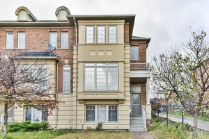 173 Zokol Dr' Aurora' Ontario L4G0B8 <br>MLS® Number: N4436816<br>For Sale: $768'000<br>Bedrooms: 3