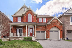 63 Kidd Circ' Aurora' Ontario L4G0H1 <br>MLS® Number: N4439245<br>For Sale: $1'020'000<br>Bedrooms: 4