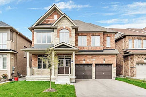 160 Roy Harper Ave' Aurora' Ontario L4G0V6 <br>MLS® Number: N4454457<br>For Sale: $1'338'000<br>Bedrooms: 4