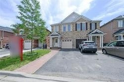 53 Feather Reed Way' Brampton' Ontario L6R2Z7 <br>MLS® Number: W4559237<br>For Sale: $719'900<br>Bedrooms: 4