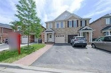 53 Feather Reed Way&sbquo; Brampton&sbquo; Ontario L6R2Z7 <br>MLS® Number: W4559237<br>For Sale: $719&sbquo;900<br>Bedrooms: 4