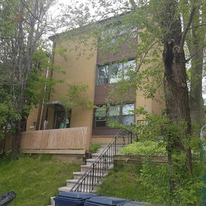 1254 Davenport Rd&sbquo; Toronto&sbquo; Ontario M6H2G9 <br>MLS® Number: W4479363<br>For Sale: $2&sbquo;400&sbquo;000<br>Bedrooms: 4