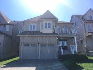 115 Jennings Dr' Clarington' Ontario L1C0B7 <br>MLS® Number: E4453681<br>For Sale: $719'000<br>Bedrooms: 5