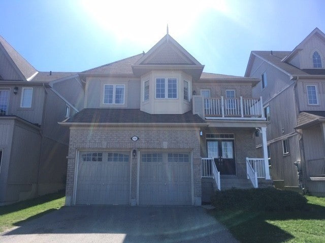 115 Jennings Dr&sbquo; Clarington&sbquo; Ontario L1C0B7 <br>MLS® Number: E4453681<br>For Sale: $719&sbquo;000<br>Bedrooms: 5