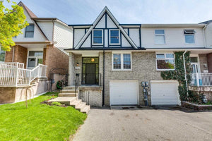 1347 Brands Crt&sbquo; Pickering&sbquo; Ontario L1V2T2 <br>MLS® Number: E4461313<br>For Sale: $579&sbquo;000<br>Bedrooms: 4
