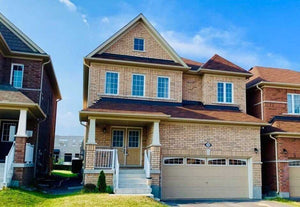 228 Pimlico Dr&sbquo; Oshawa&sbquo; Ontario L1L0L4 <br>MLS® Number: E4554462<br>For Sale: $699&sbquo;990<br>Bedrooms: 4