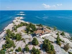 136 Eshpabekong Island' Georgian Bay' Ontario P0E1E0 <br>MLS® Number: X4464572<br>For Sale: $3'285'000<br>Bedrooms: 3