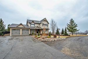 1465 Concession  7 Rd&sbquo; Clarington&sbquo; Ontario L0B1J0 <br>MLS® Number: E4456451<br>For Sale: $1&sbquo;199&sbquo;000<br>Bedrooms: 3