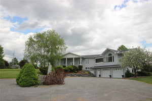 2387 County 3 Rd&sbquo; Prince Edward County&sbquo; Ontario K0K1L0 <br>MLS® Number: X4464769<br>For Sale: $875&sbquo;000<br>Bedrooms: 2