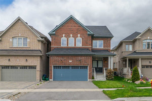 14 Pulpwood Cres' Richmond Hill' Ontario L4E0V3 <br>MLS® Number: N4455859<br>For Sale: $1'289'000<br>Bedrooms: 4