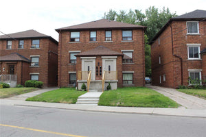 877 Millwood Rd&sbquo; Toronto&sbquo; Ontario M4G1W8 <br>MLS® Number: C4509727<br>For Sale: $2&sbquo;895&sbquo;000<br>Bedrooms: 6