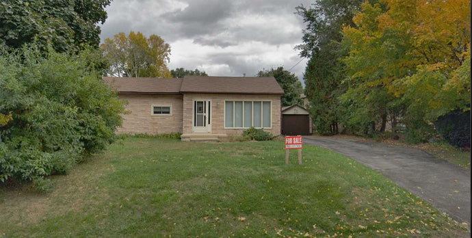 607 Wilson Rd N&sbquo; Oshawa&sbquo; Ontario L1G6E8 <br>MLS® Number: E4455162<br>For Sale: $599&sbquo;900<br>Bedrooms: 2