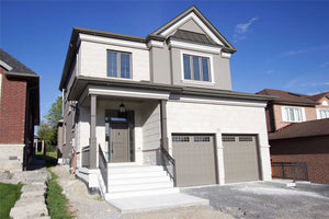91 Elizabeth St&sbquo; Oshawa&sbquo; Ontario L1J8H3 <br>MLS® Number: E4568445<br>For Sale: $948&sbquo;880<br>Bedrooms: 3