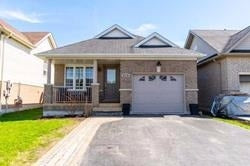 575 Falconridge Dr' Oshawa' Ontario L1K 0B9 <br>MLS® Number: E4453581<br>For Sale: $624'000<br>Bedrooms: 3
