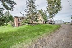 2225 Scugog Line 3 Line' Scugog' Ontario L9L1B3 <br>MLS® Number: E4373476<br>For Sale: $2'995'000<br>Bedrooms: 4
