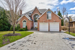1178 Woodeden Dr&sbquo; Mississauga&sbquo; Ontario L5H2T6 <br>MLS® Number: W4426800<br>For Sale: $2&sbquo;699&sbquo;850<br>Bedrooms: 4