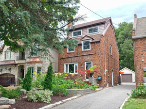264 Spring Garden Ave&sbquo; Toronto&sbquo; Ontario M2N3G9 <br>MLS® Number: C4569960<br>For Sale: $1&sbquo;325&sbquo;000<br>Bedrooms: 3