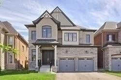 15 Mckee Crt' Aurora' Ontario L4G1A6 <br>MLS® Number: N4545295<br>For Sale: $1'198'000<br>Bedrooms: 4