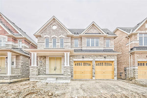 106 Newhouse Blvd' Caledon' Ontario L7C 4E1 <br>MLS® Number: W4455904<br>For Sale: $1'264'000<br>Bedrooms: 6