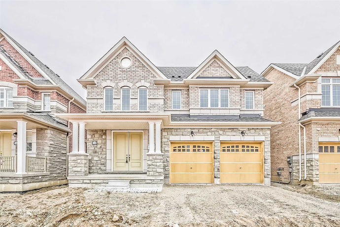 106 Newhouse Blvd&sbquo; Caledon&sbquo; Ontario L7C 4E1 <br>MLS® Number: W4455904<br>For Sale: $1&sbquo;264&sbquo;000<br>Bedrooms: 6
