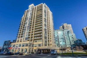 3 Marine Parade Dr #509&sbquo; Toronto&sbquo; Ontario M8V3Z5 <br>MLS® Number: W4489621<br>For Sale: $365&sbquo;000<br>Bedrooms: 1