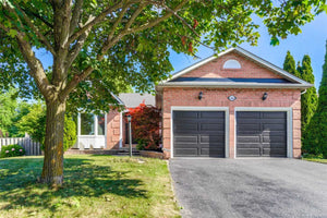 46 Ardill Cres&sbquo; Aurora&sbquo; Ontario L4G5S6 <br>MLS® Number: N4549125<br>For Sale: $1&sbquo;025&sbquo;000<br>Bedrooms: 3