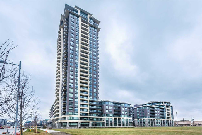 15 Water Walk Dr #1210&sbquo; Markham&sbquo; Ontario L6G0G2 <br>MLS® Number: N4455371<br>For Sale: $659&sbquo;800<br>Bedrooms: 2